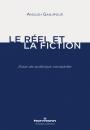Le réel et la fiction
