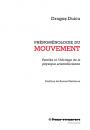 Phénoménologie du mouvement