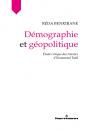 Démographie et géopolitique
