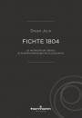 Fichte 1804