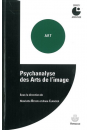 Psychanalyse des arts de l'image