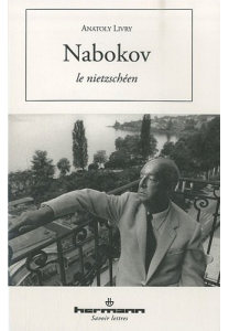 Nabokov le nietszchéen