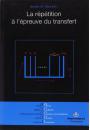 Revue des collèges de clinique psychanalytique du champ lacanien, n°10