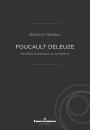 Foucault Deleuze