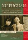 Xu Fuguan et sa pensée dans le contexte du confucianisme de l'Asie de l'Est