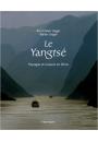 Le Yangtsé
