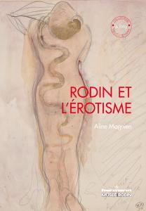 Rodin et l'érotisme