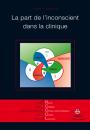 Revue des collèges de clinique psychanalytique du champ lacanien, n°8