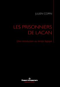 Les prisonniers de Lacan