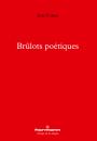 Brûlots poétiques
