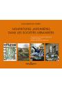 Nourritures jardinières dans des sociétés urbanisées