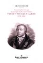 Anatomophysiologie du cerveau et du cervelet chez Vincenzo Malacarne (1744-1816)