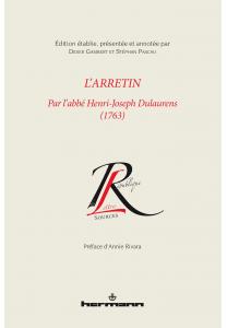 L'Arretin