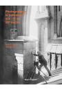 Photographier le patrimoine aux 19e et 20e siècles