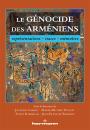 Le génocide des Arméniens