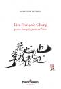 Lire François Cheng