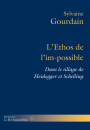 L'Ethos de l'im-possible