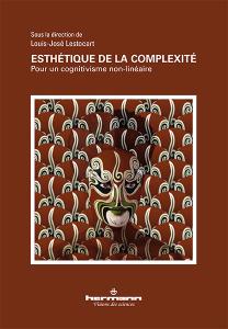 Esthétique de la complexité