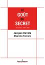 Le Goût du secret