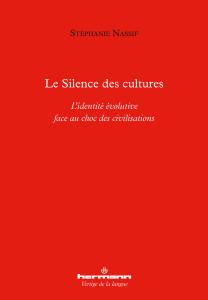 Les Silence des cultures