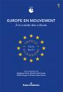 Europe en mouvement 1