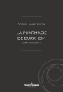 La Pharmacie de Durkheim