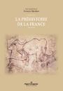 La Préhistoire de la France