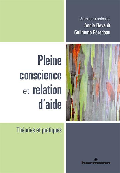 Pleine conscience et relation d'aide