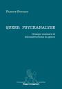 Queer psychanalyse
