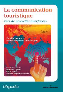 La communication touristique