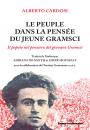 Le Peuple dans la pensée du jeune Gramsci
