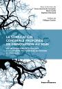 La stimulation cérébrale profonde, de l'innovation au soin
