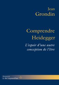 Comprendre Heidegger