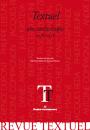Textuel – une anthologie : 1976-2016
