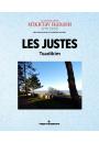 Les Justes - Tsadikim