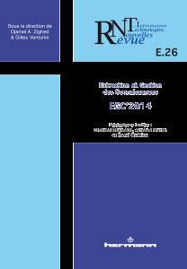 RNTI E.26