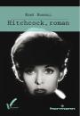 Hitchcock, roman