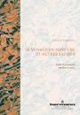 """""""Le Voyage de Mercure"""", et autres satires"""