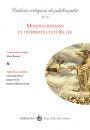 Cahiers critiques de philosophie, n°13