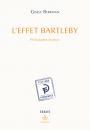 L'effet Bartleby