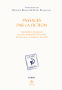 Passages par la fiction