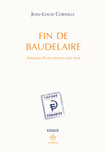 Fin de Baudelaire