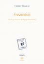 Anamnèses