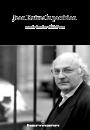 Jean Daive : la partition