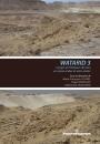 Watarid 3
