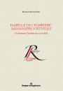 Isabelle de Charrière : salonnière virtuelle