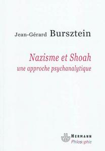 Nazisme et Shoah