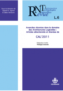 RNTI L.6